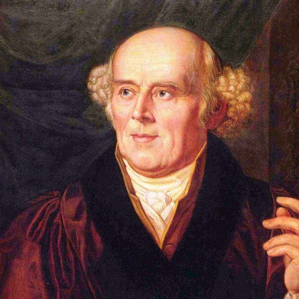 Dr.Samuel-Hahnemann-a-Divine-soul-for-poor-and-needy-Father-of-Homeopathy