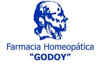Farmacia Homeopática Godoy
